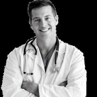 doctor no 2 (1) (1)