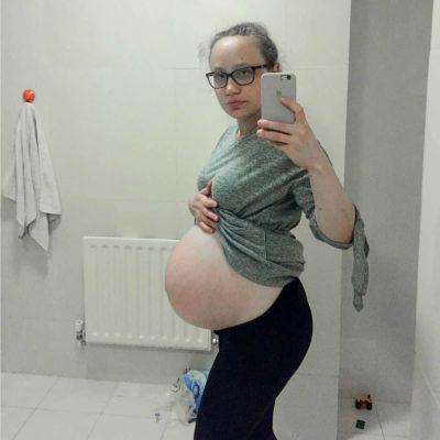 renata-before-pregnant (1)