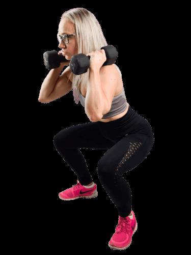 renata squat (1)