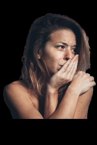 suffering woman (1)